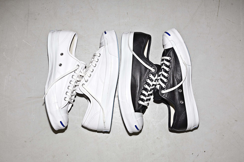 converse-2015-summer-jack-purcell-signature-leather-collection-1