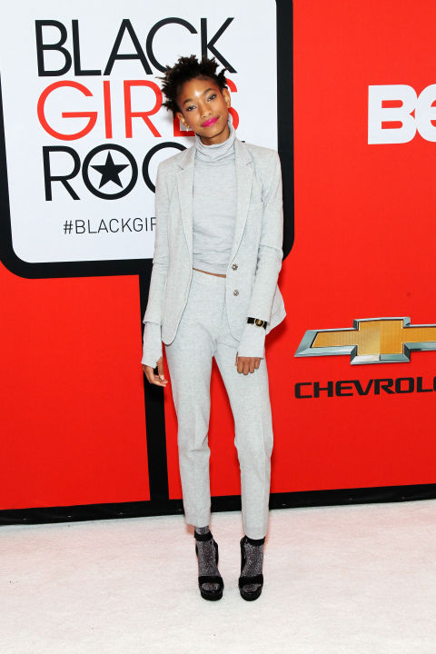 gallery-1445633178-willow-smith2