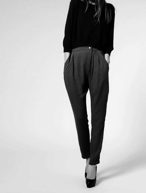 high waist3