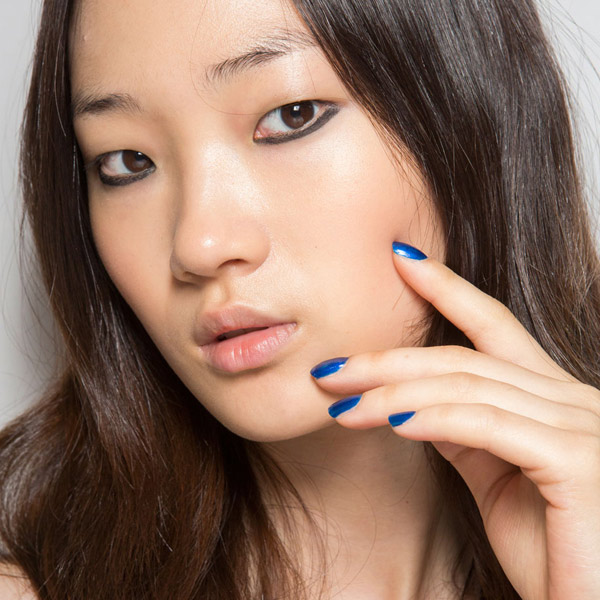 issa-spring-2016-nail-trends_