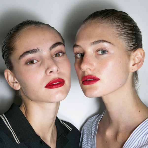 jason-wu-spring-summer-2016-beauty-trends