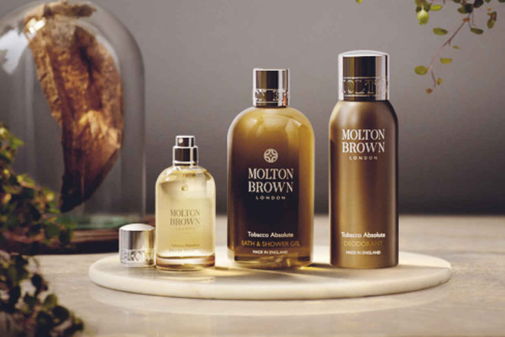 molton-brown-tobacco-absolute-1