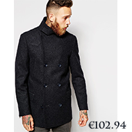 men coat