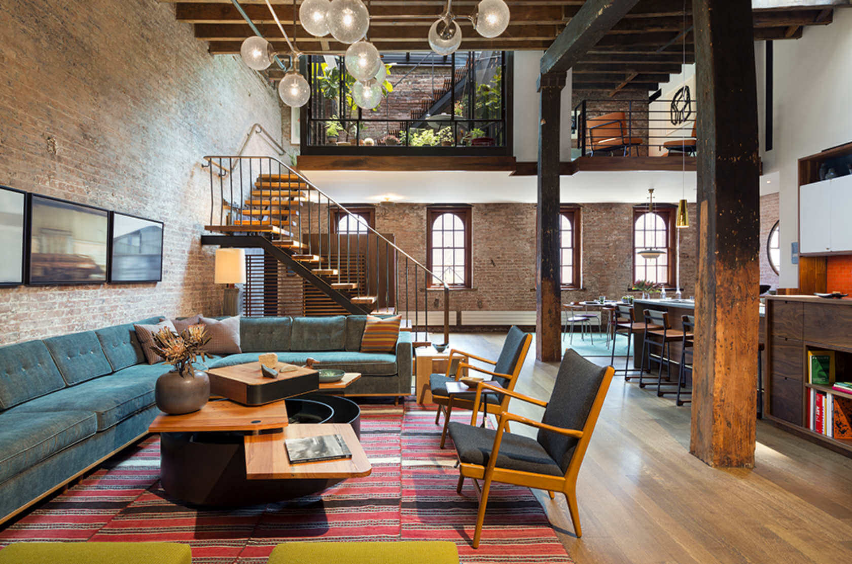 soap factory transformed into extraordinary residence_2