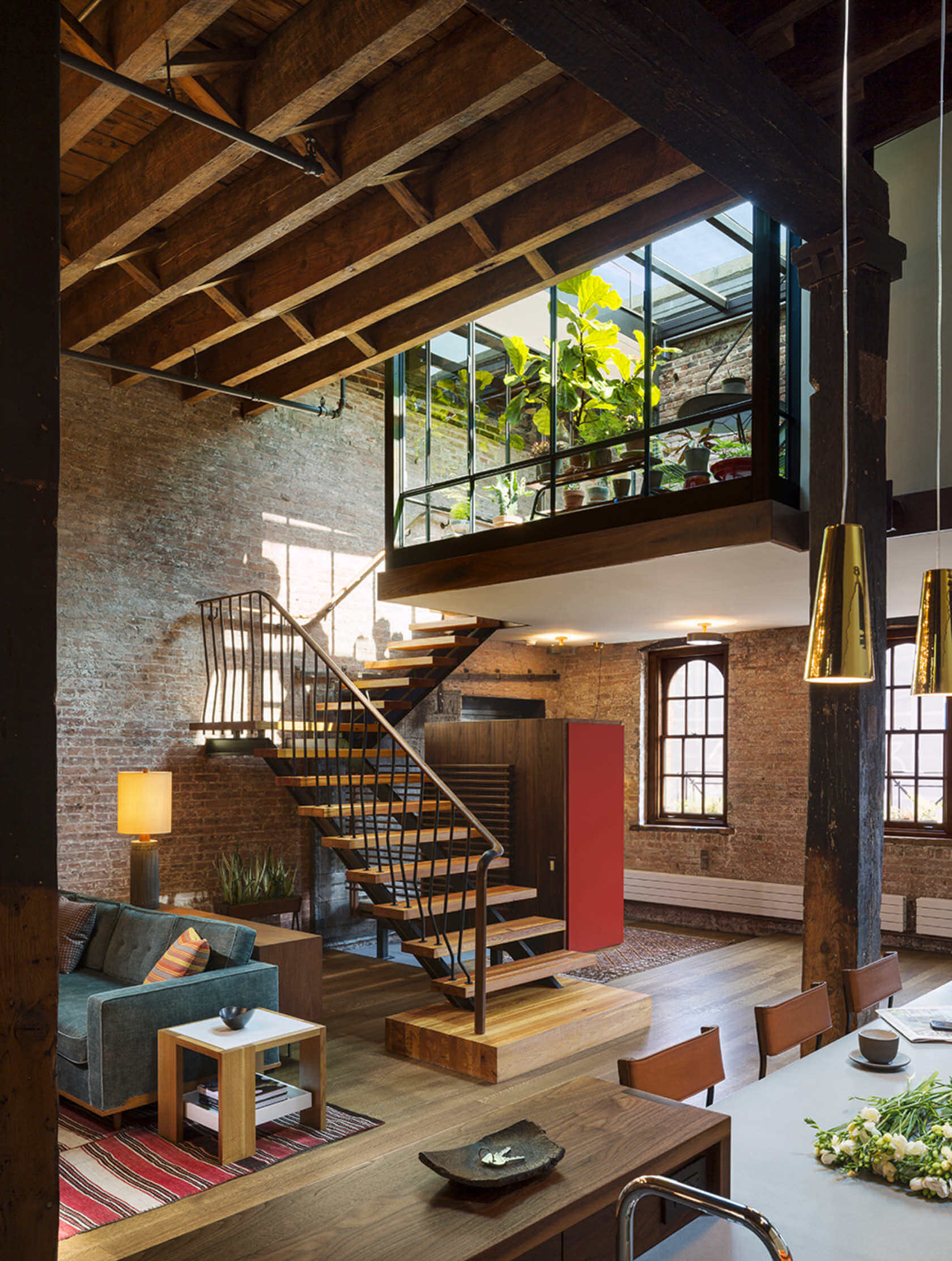 soap factory transformed into extraordinary residence_7