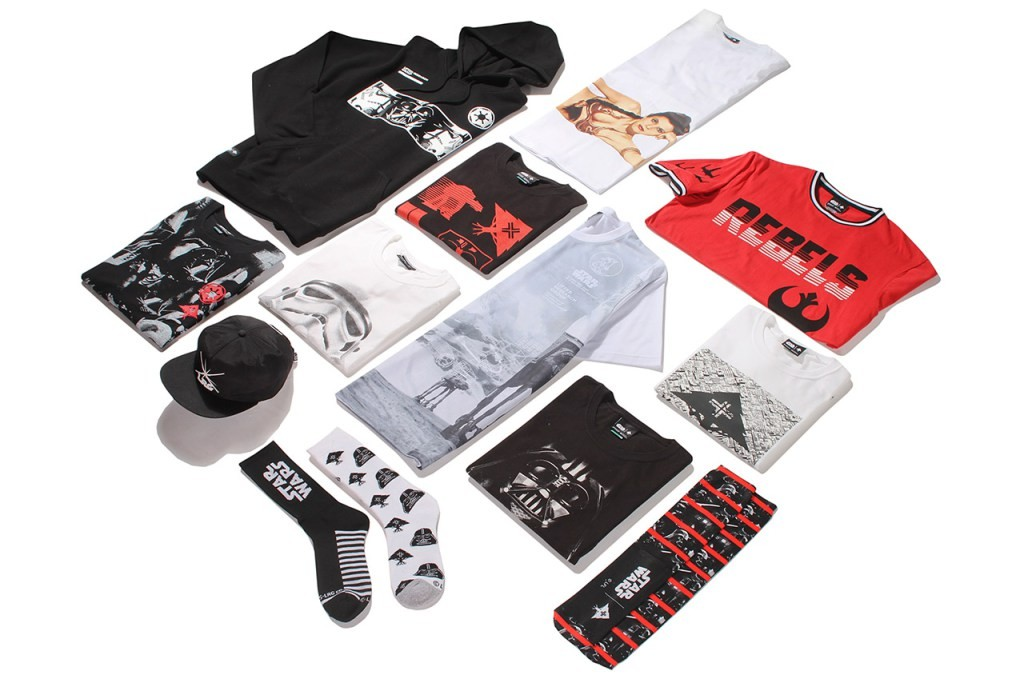 star-wars-x-lrg-2015-fall-winter-the-force-awakens-collection-1