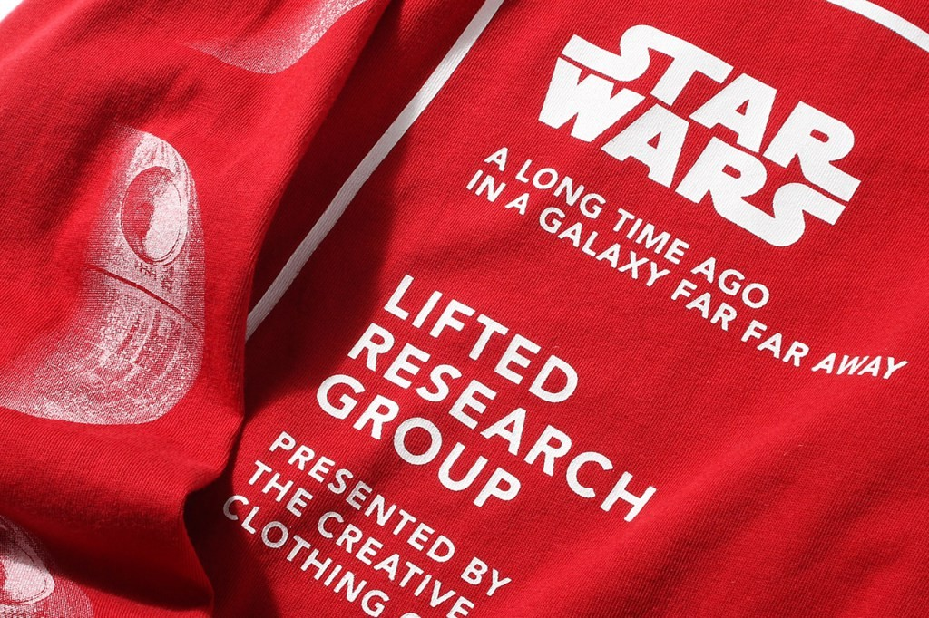 star-wars-x-lrg-2015-fall-winter-the-force-awakens-collection-5