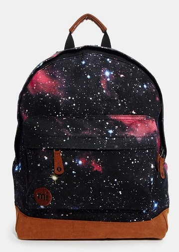 3.xmas-gifts-fashionfreaks-backpacks