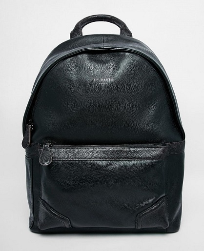 4.xmas-gifts-fashionfreaks-backpacks
