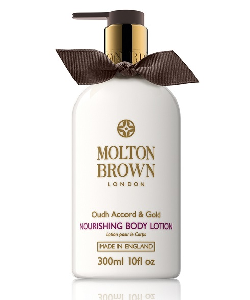 4)xmas-gifts-bodylotion-fashionfreaks