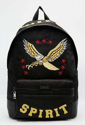 6.xmas-gifts-fashionfreaks-backpacks