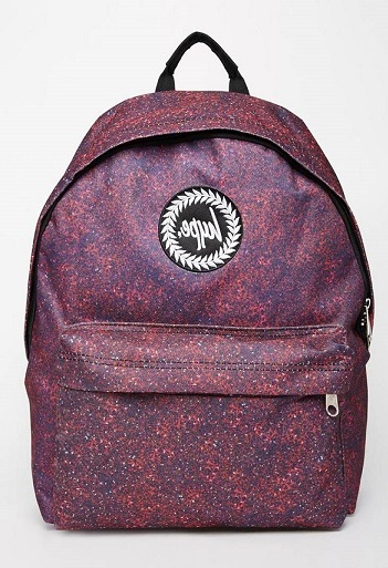 7.xmas-gifts-fashionfreaks-backpacks