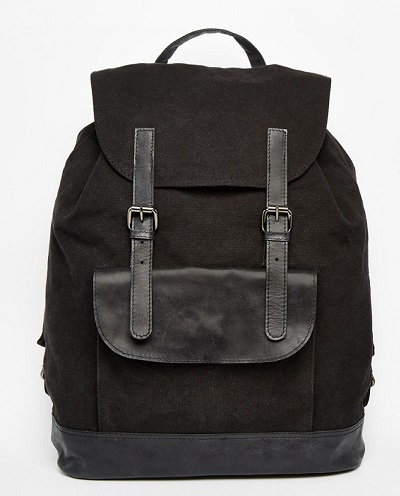 8.xmas-gifts-fashionfreaks-backpacks