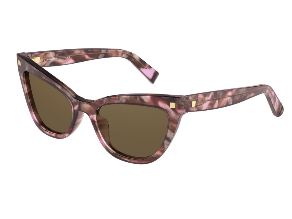MAX MARA-MM FIFTIES - 03T