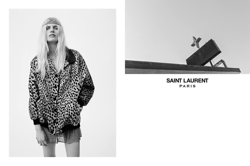 Saint-Laurent-Spring-Summer-2016-Campaign04