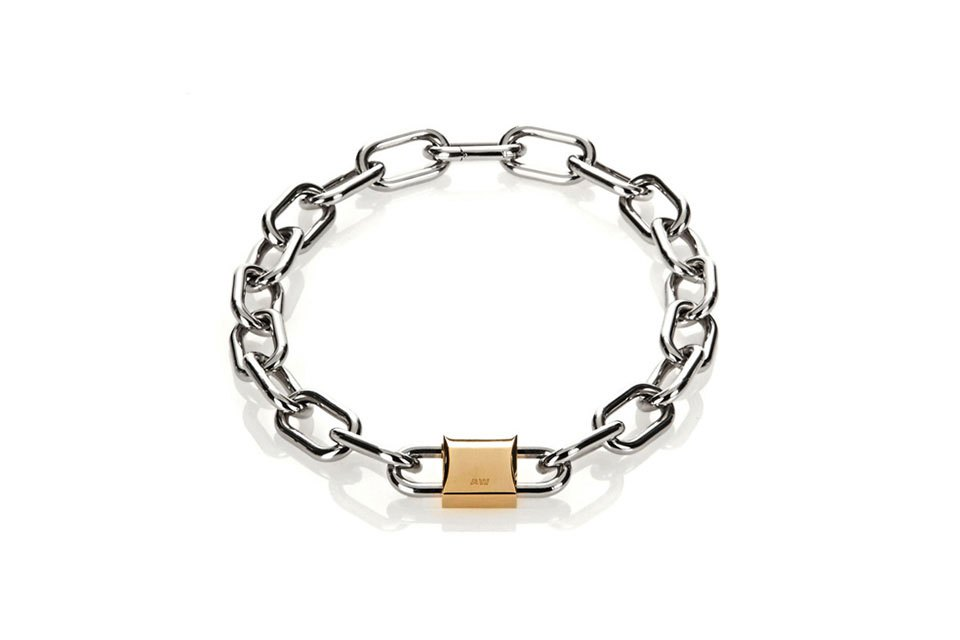 alexander-wang-debut-jewelry-range-1