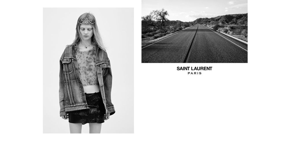 gallery-1450813766-hbz-best-ads-saint-laurent