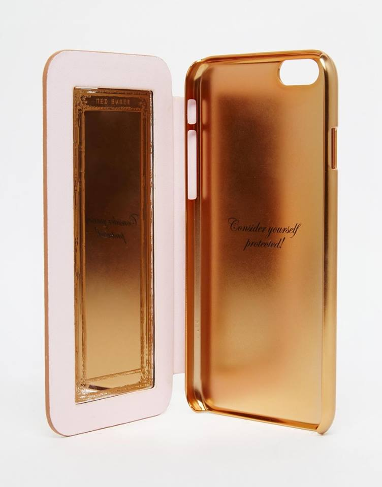 iphone-case-ted-baker-asos-xmas-gifts-fashionfreaks