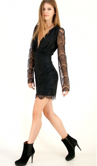 xmas-gifts-fashionfreaks-party-dresses (2)