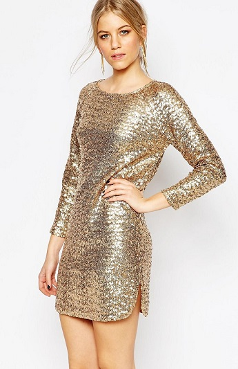xmas-gifts-fashionfreaks-party-dresses(6)