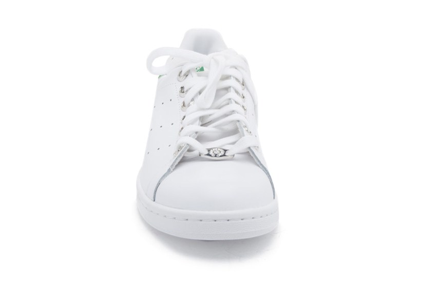 Chrome Hearts x adidas Originals Stan Smith (1)