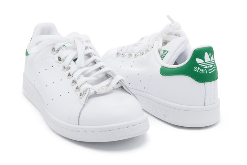 Chrome Hearts x adidas Originals Stan Smith (2)