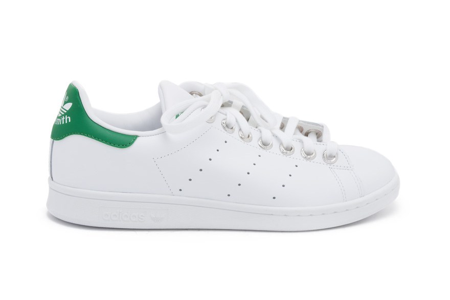 Chrome Hearts x adidas Originals Stan Smith (3)