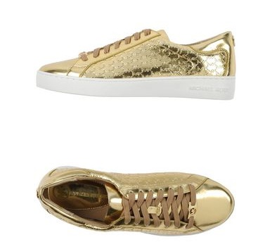 Get-it-now-sneakers-for-women-fashion-freaks (3)