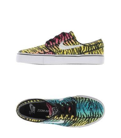 Get-it-now-sneakers-for-women-fashion-freaks (4)