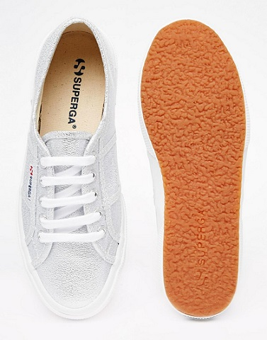 Get-it-now-sneakers-for-women-fashion-freaks (6)