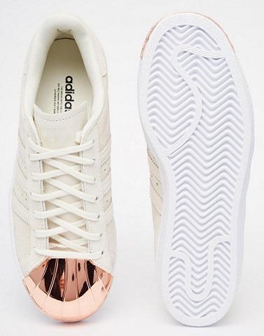 Get-it-now-sneakers-for-women-fashion-freaks (7)