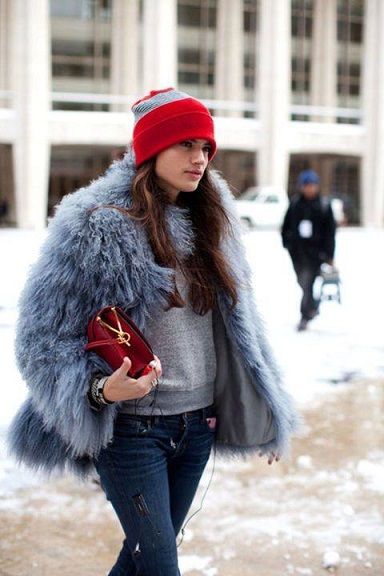 Get-the-look-10-fashion-freaks-central΄-ο