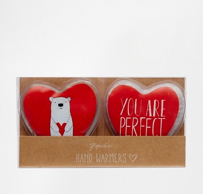 Valentines-gifts-for-her-fashion-freaks (6)