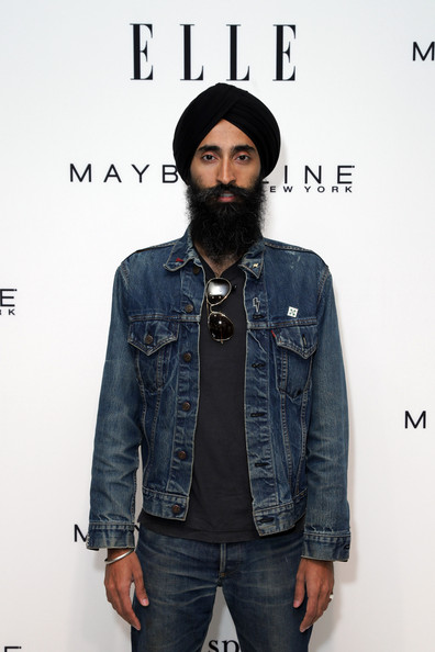 Waris+Ahluwalia+FASHION+NEXT+ELLE+RISD+Design+xVpFDeR9HFOl