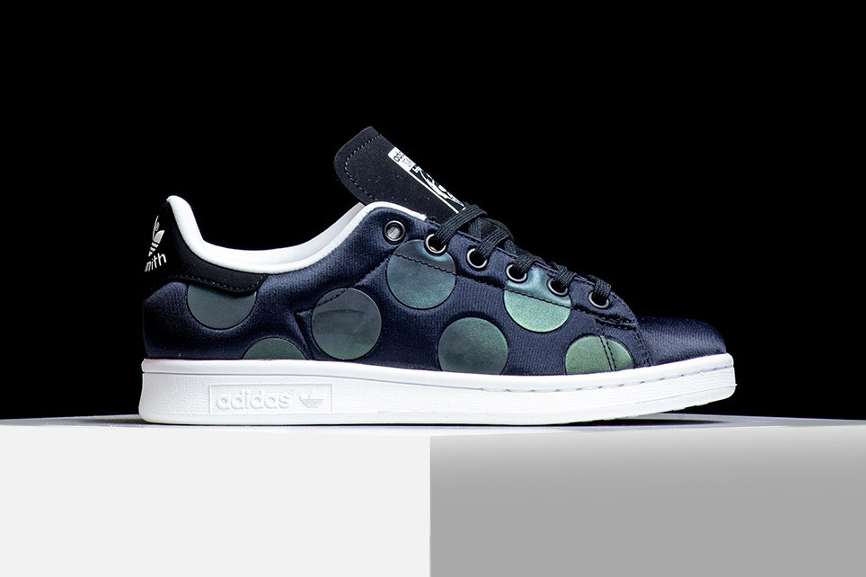 adidas-stan-smith-xeno-dots-1