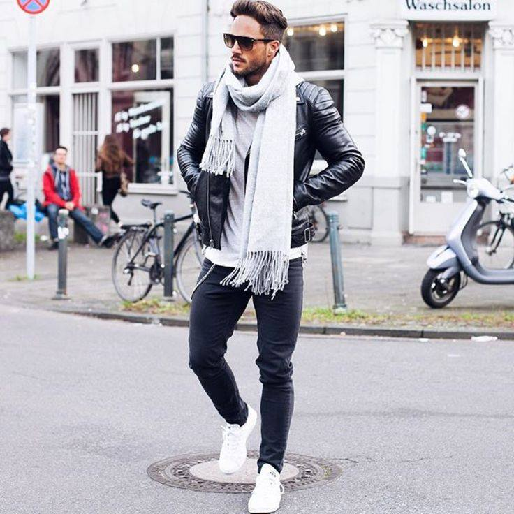 casual man look (4)