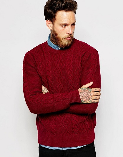 get-it-now-jumpers-fashion-freaks (7)