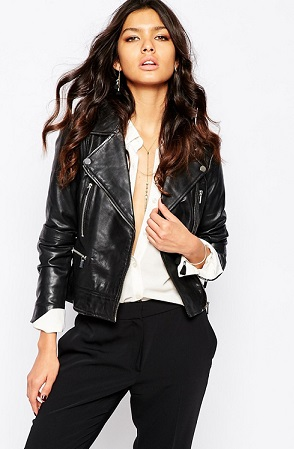 get-it-now-leather-jackets-fashion-freaks (3)