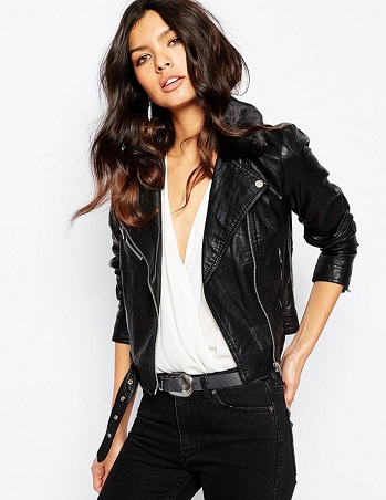 get-it-now-leather-jackets-fashion-freaks (4)