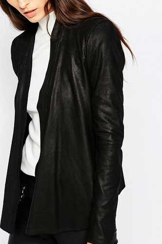 get-it-now-leather-jackets-fashion-freaks (5)