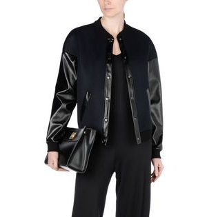 get-it-now-leather-jackets-fashion-freaks (6)