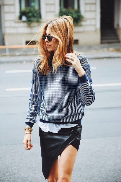 get-the-look-7-fashion-freaks-central