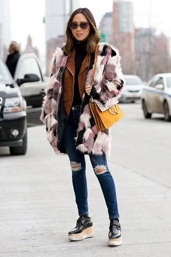 get-the-look3-fashion-freaks-central