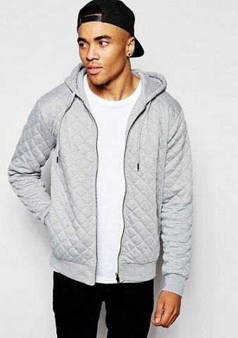 hoodies-jackets-for-men-get-it-now-fashion-freaks (4)