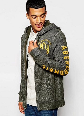 hoodies-jackets-for-men-get-it-now-fashion-freaks (5)