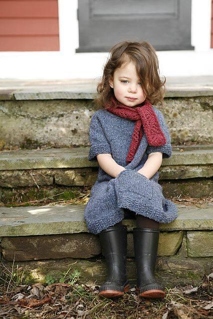 kid-χειμωνιάτικο-look (1)
