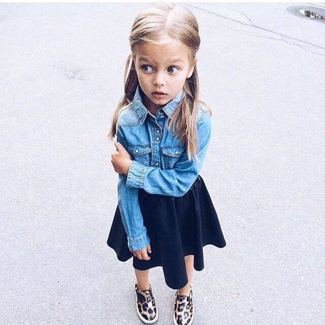 kid_outfit (1)