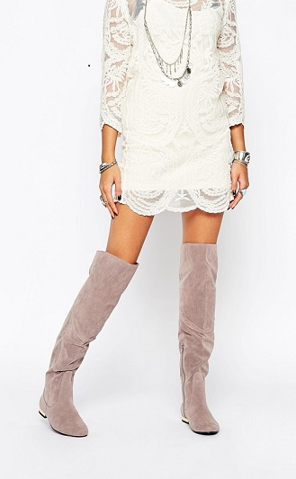 over-the-knee-boots-fashionfreaks (1)