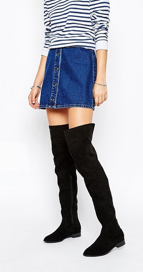 over-the-knee-boots-fashionfreaks (10)