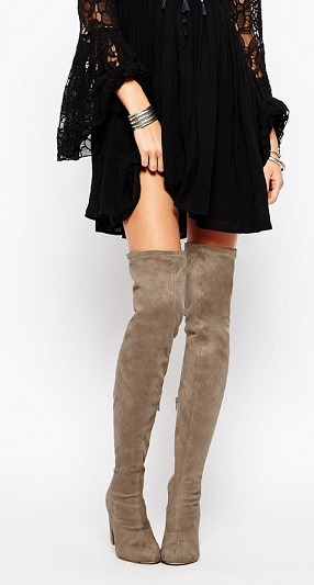 over-the-knee-boots-fashionfreaks (11)